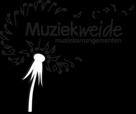 Muziekweide, muziekarrangementen